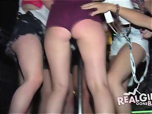unexperienced teenagers in panties