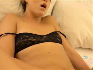 Bailey Bae vegas internal ejaculation