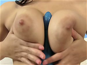 fucktoys galore with ultra-kinky nasty nubile
