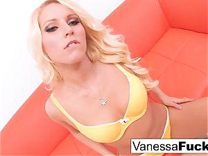 London Keys and Vanessa box